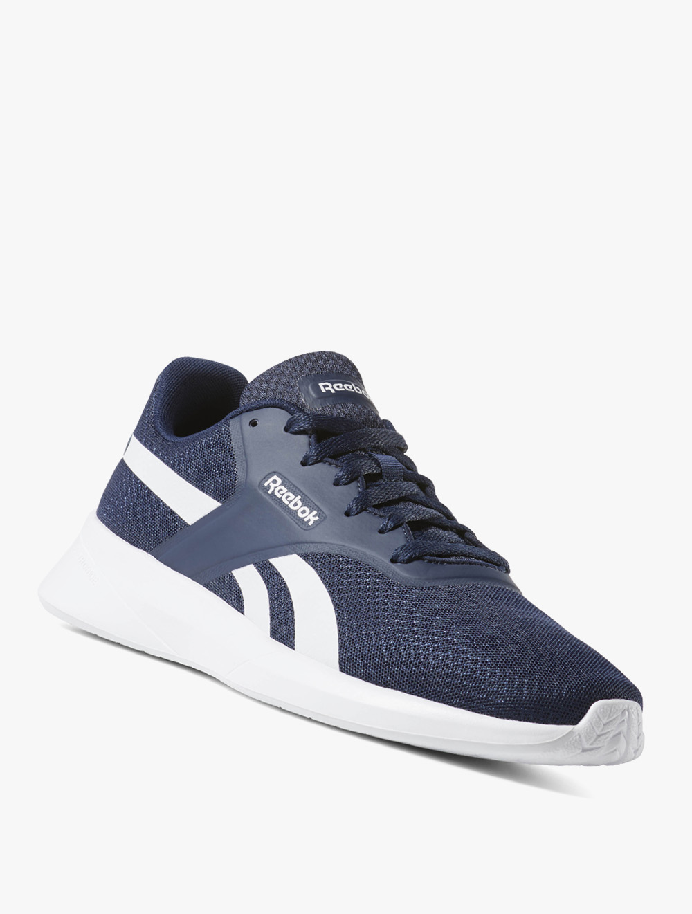 Reebok Sports From Shoes On Men's Planet Shop UMGSzqVp