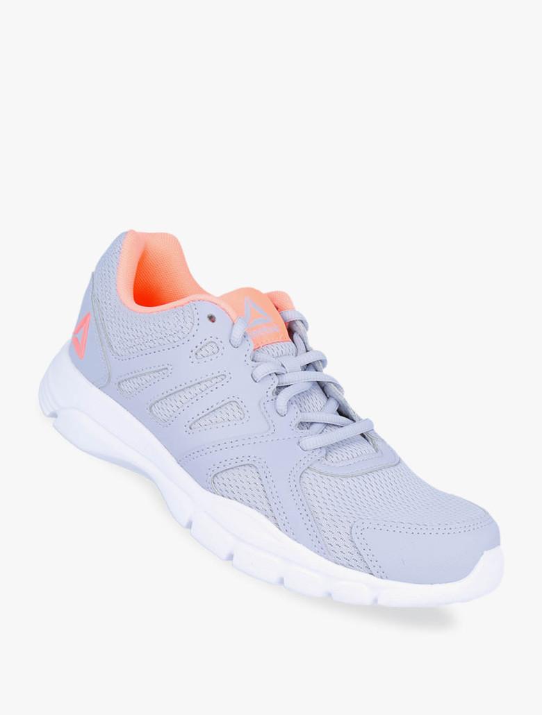 Reebok Trainfusion Nine 3.0 Men s Trainer Shoes f9d6580b9