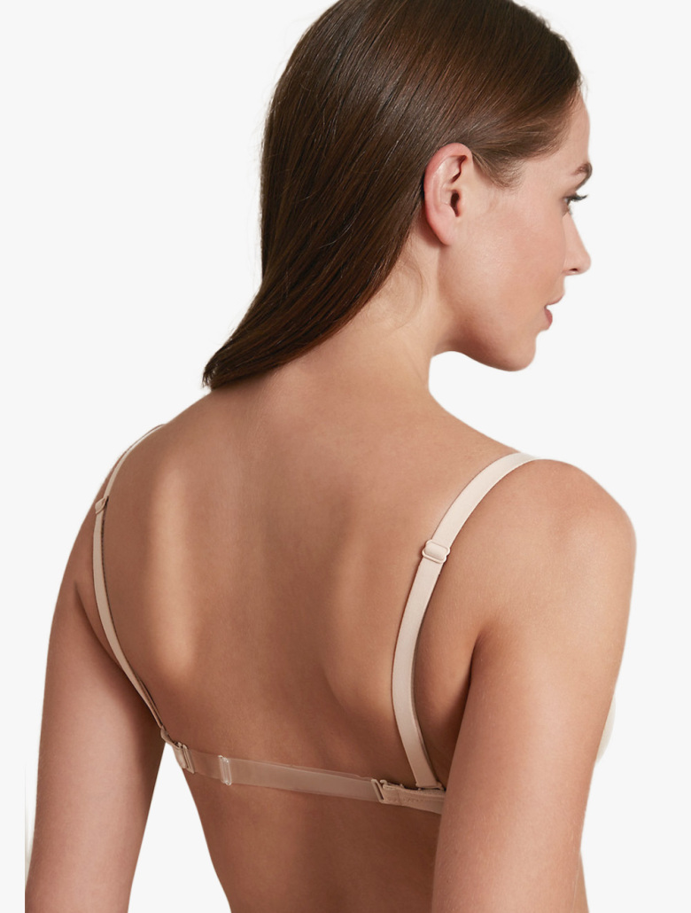 9b628fc908 MARKS   SPENCER. 100 Ways to Wear Multiway Bra A-DD with Low Back Converter