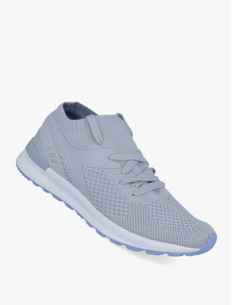 3884f9e1 Shop Women's Shoes & Accessories From Diadora Planet Sports on ...
