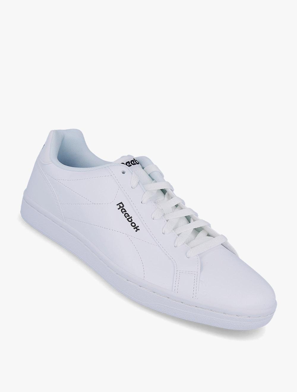 2017 New Arrival Men Reebok Shoes Reebok Royal Complete CLN