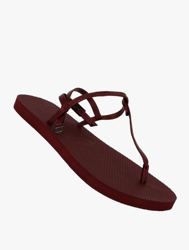 a401fb8f0451 Kayana Women s Sandals