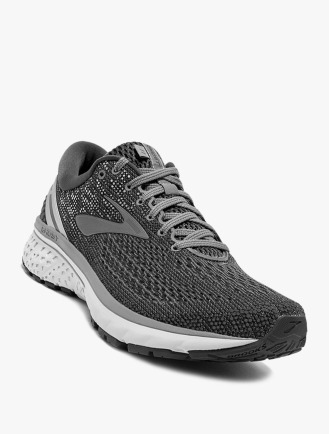 956703a34c474 Buy Sports Shoes From Brooks on Mapemall.com