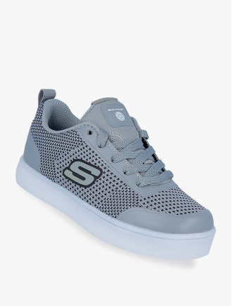 Buy Sports Shoes   Accessories From Skechers on Mapemall.com 2d8477cf53