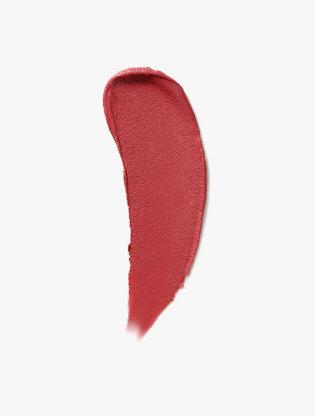 Rouge Unlimited Matte1