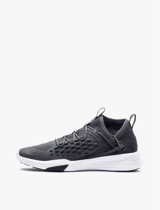 8c20db3be5c7 Shop The Latest Shoes From Puma in Indonesia on Mapemall.com