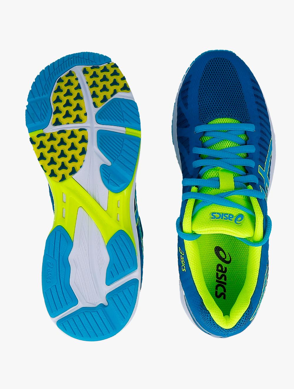 Kjører Timus Timus Chaussures Kjører Chaussures Chaussures