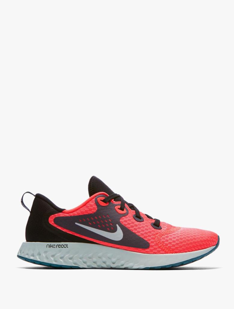 7c4ccc36091c Rebel React Women s Running Shoes