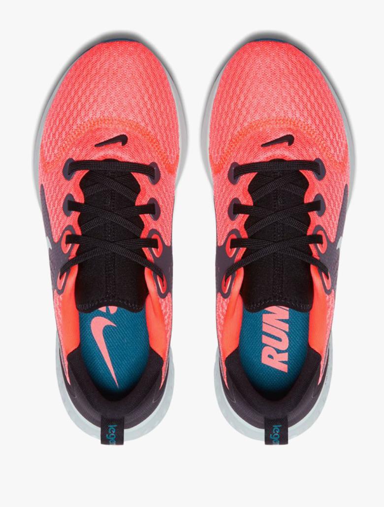 09998dfda9c4 ... Rebel React Women s Running Shoes. 123