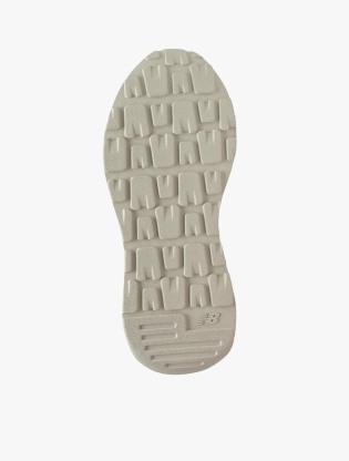 New Balance 57/40 Women's Sneaker Shoes  -  Grey3