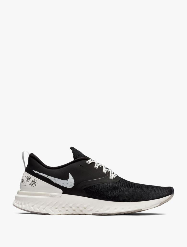 1f92790e77a0c Odyssey React Flyknit 2 Nathan Bell Men s Running Shoes