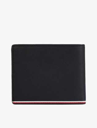 Commuter Small Credit Card Wallet1