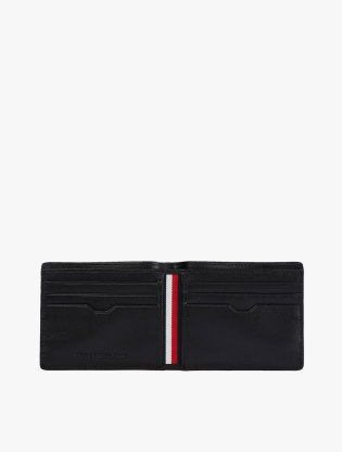 Commuter Small Credit Card Wallet2