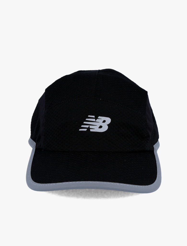 0529ad69a61 New 5 Panel Performance Men s HAT