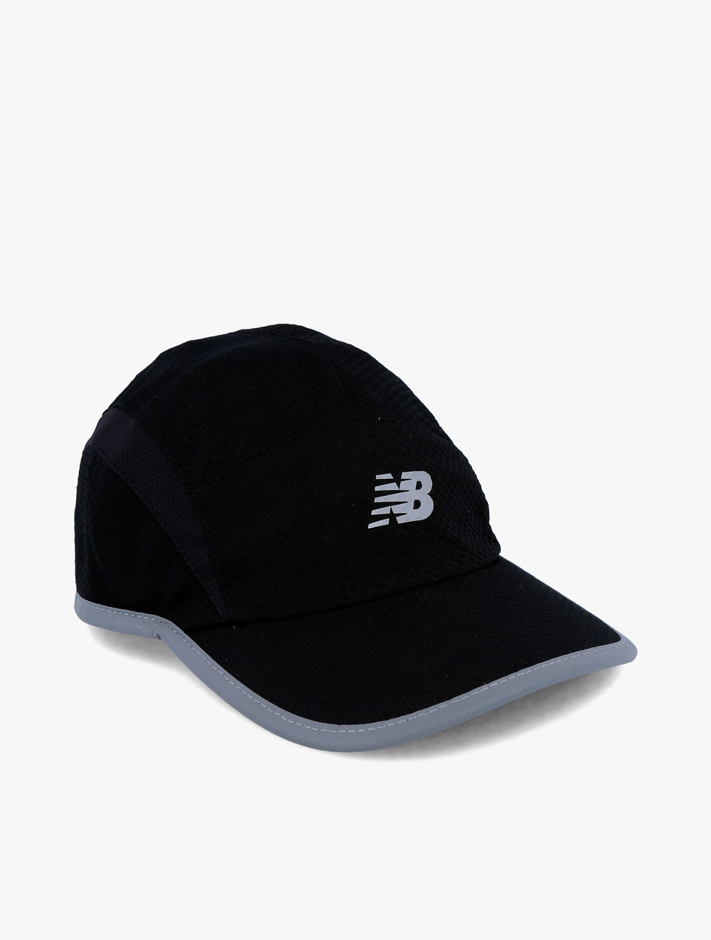 6fafc508 inexpensive golden knights adjustable slouch dobby hat 04d2b 8cf53; promo  code for shop the latest hats caps from planet sports on mapemall 54ee7  c41b7