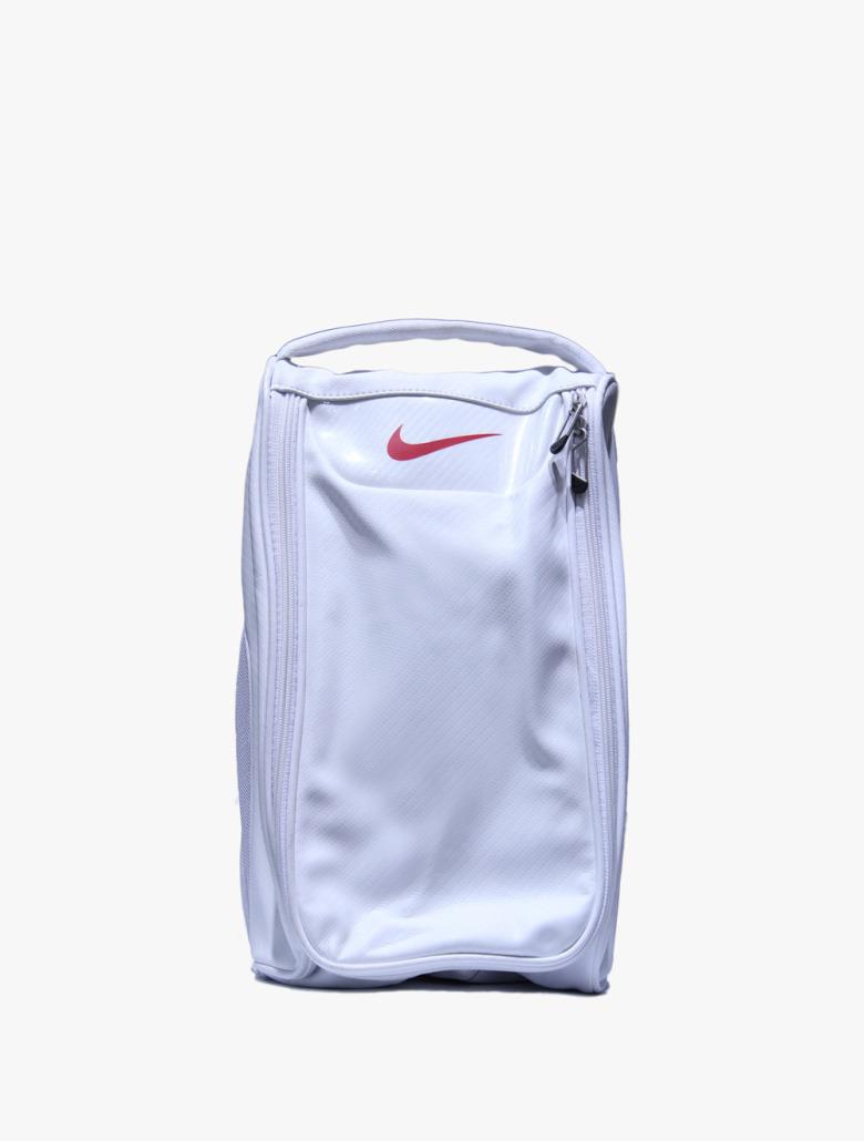 f0034b1916 Nike Golf Departure Tote JV Shoe Bag
