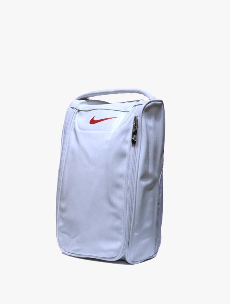 fb471fb8e5 ... Nike Golf Departure Tote JV Shoe Bag. 12