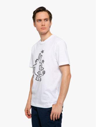 313c838b0 Shop The Latest T-Shirts for Men - Branded & Original | Mapemall.com