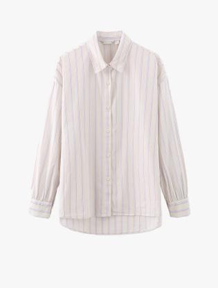 Shirts - 321280350