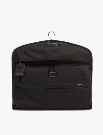 Shop Bags   Wallets From TUMI Original  1ed4c87d4aa55
