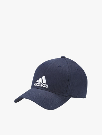 c5788308c5dc1 Shop The Latest Hats   Caps From PLANET SPORTS on Mapemall.com