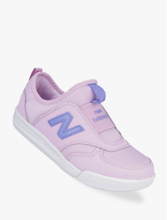 9f1fefc3cb0a Buy Sports Shoes From New Balance in Indonesia on Mapemall.com