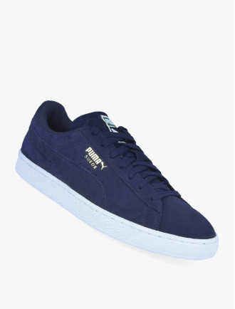 pretty nice c63bb 930b9 Shop The Latest Shoes From Puma Planet Sports on Mapemall.com