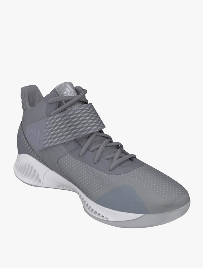 ebeb4e8af5a1 Adidas EXPLOSIVE BOUNCE 2018 Mens Basketball Shoes