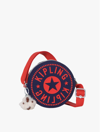 b78eda06ed0 Buy Women's Bags From Kipling In Indonesia on Mapemall.com