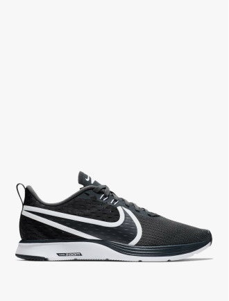 9d3151c7d2c Shop Women s Shoes   Clothes From Nike Planet Sports on Mapemall.com