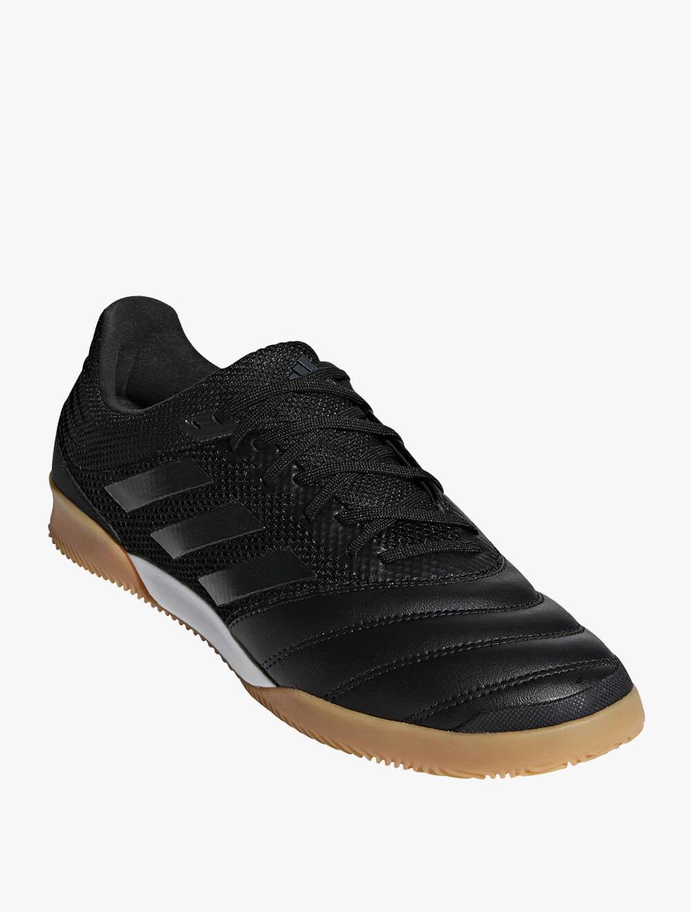 Copa 19.3 Indoor Sala Boots Men's Soccer Shoes