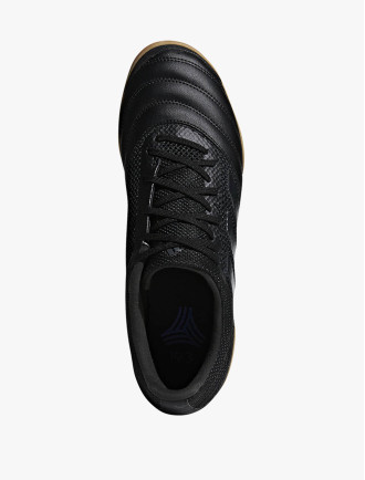 4e5804ff720d9 Shop Men s Shoes   Clothes From Adidas Planet Sports on Mapemall.com