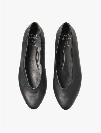 Sepatu Boots Sepatu Oxford Renda Coklat - Info Harga Baru Produk ... dd69309205