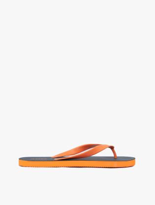 Astec Dynamo Men's Sandals - Green0
