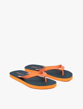 Astec Dynamo Men's Sandals - Green1
