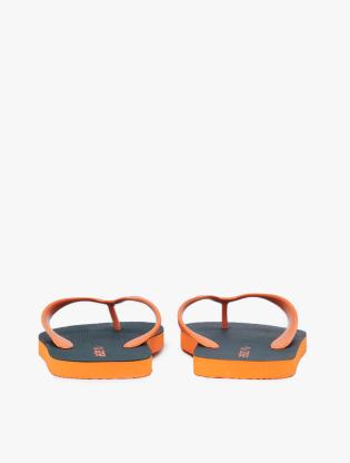 Astec Dynamo Men's Sandals - Green2
