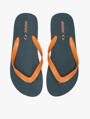 Astec Dynamo Men's Sandals - Green3