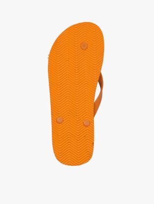 Astec Dynamo Men's Sandals - Green4