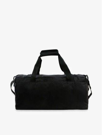 a19f36ca0b37 Shop The Latest Bags From PLANET SPORTS on Mapemall.com
