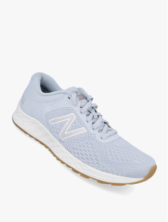 0babd39354f37 Shop The Latest Running Shoes for Women From PLANET SPORTS on Mapemall.com