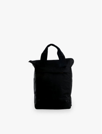 150e974235d Shop The Latest Bags From PLANET SPORTS on Mapemall.com