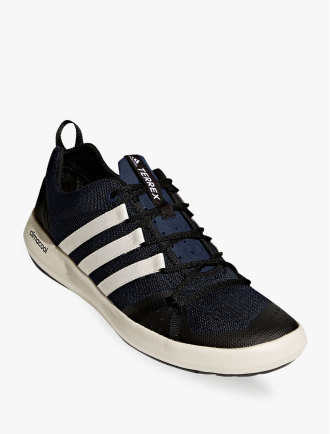 Shop Men s Shoes   Clothes From Adidas Planet Sports on Mapemall.com 8ea05abb26