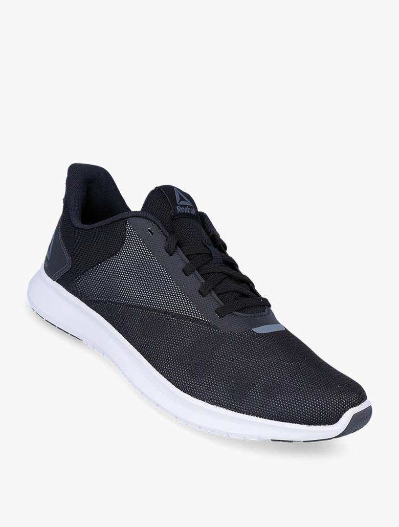 3c4a2585b Reebok Instalite Lux Men s Running Shoes