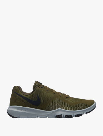 a35a5dbdabf4d2 Shop Men s Shoes   Clothes From Nike Planet Sports on Mapemall.com