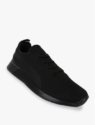 fe597718b34e9 Shop The Latest Men s Shoes From PLANET SPORTS on Mapemall.com