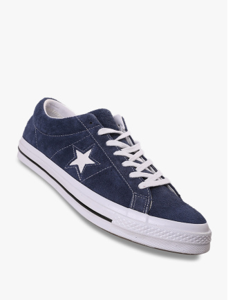 Shop Shoes   Accessories From Converse Planet Sports on Mapemall.com f850c0ab3