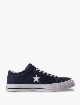 faefe188b12 Buy Sports Shoes   Accessories From Converse on Mapemall.com