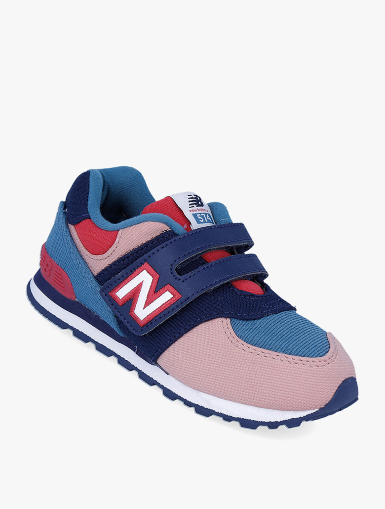 info for f23db afd8a New Balance 574 Classic Boys Shoes