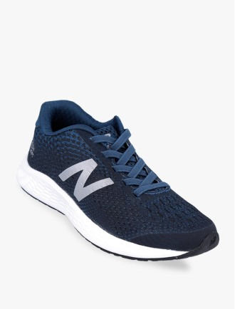 cee898857 Buy Sports Shoes From New Balance in Indonesia on Mapemall.com