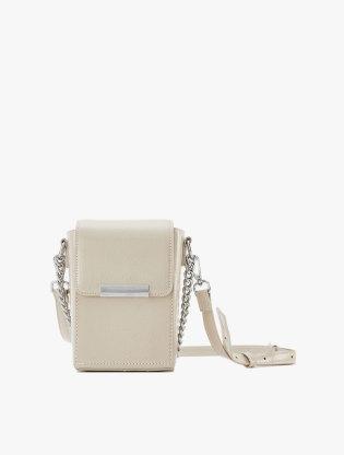 SIR SM21D2 Bag 1053211530180